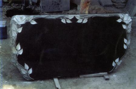 1DCF2DF81A1C-2.jpg