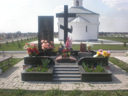 Памятник 1 1