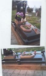 Памятник 3 2