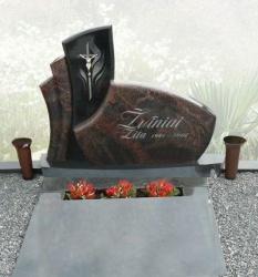 Памятник 2 1