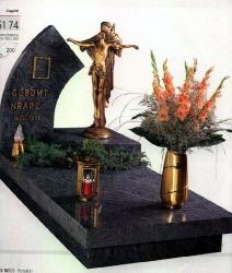 Памятник IT 1 8 3