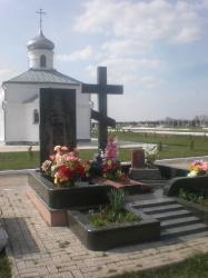 Памятник 1 2