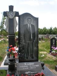 Памятник 6