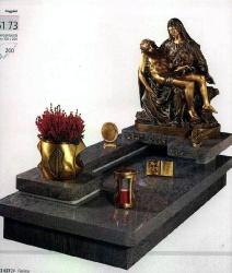Памятник IT 1 8 1