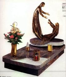 Памятник IT 1 7 6