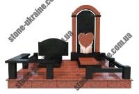 Памятник 3D № 7 39