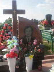 Памятник 1 5