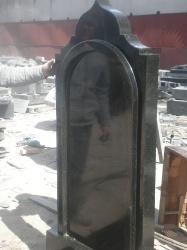 Памятник 1 9
