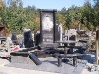 Памятник 2 8