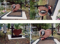 Памятник 3 6