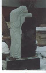 Памятник 3 3