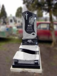 Памятник эксклюзив № 0 8