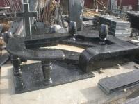 Памятник 2 2