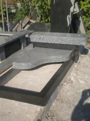 Памятник 3 9