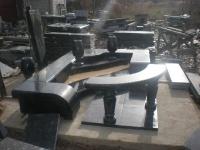 Памятник 2 3
