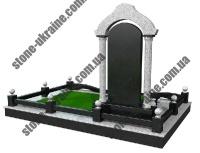 Памятник 3D № 7 19